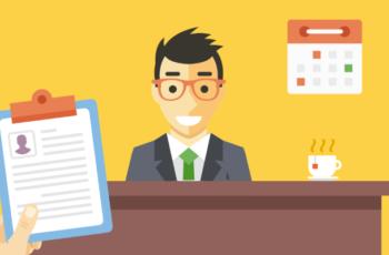Descubra Como Fazer Um Currículo De Sucesso E Ser Aprovado Nas Entrevistas De Emprego