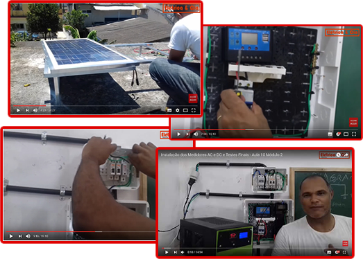 curso energia solar fotovoltaica download