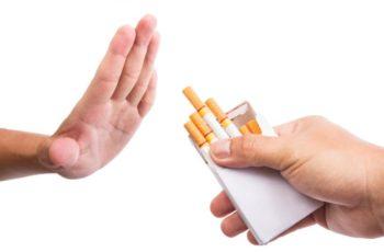 → Como Parar De Fumar Em 5 dias [ Método Testado E Comprovado ] Confira!