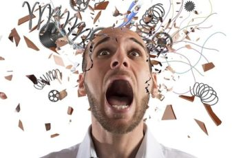 → Método Viver Sem Stress [ Testado e Aprovado ] Veja Isso!
