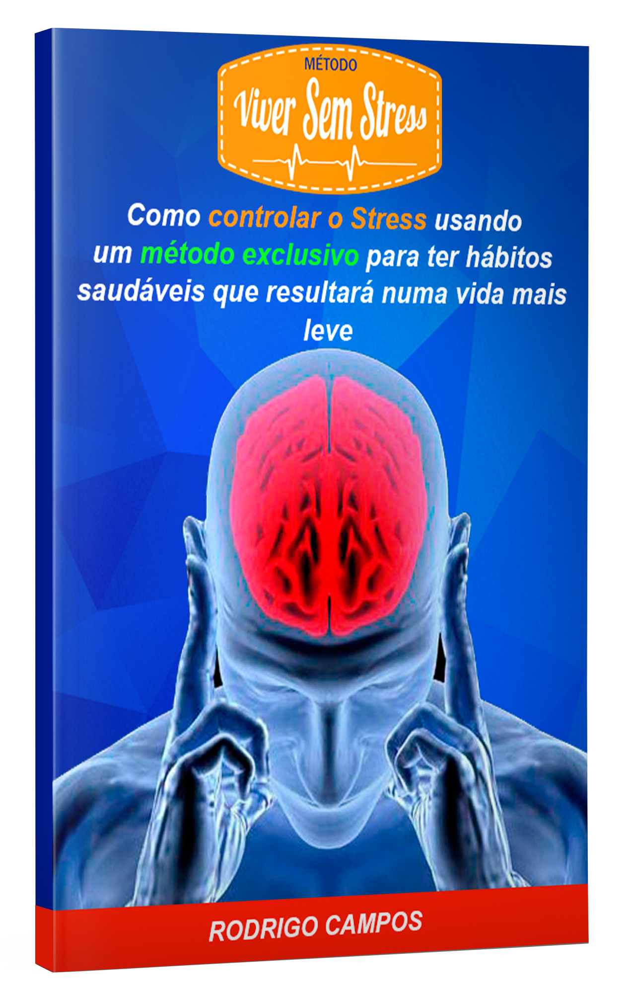 Método Viver Sem Stress