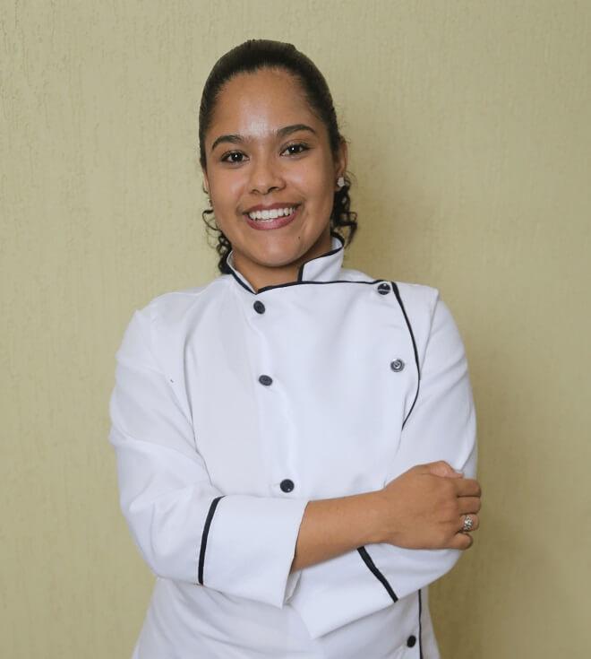 Mayara Marcelle